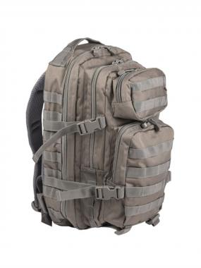 ASSAULT PACK 30L Gris