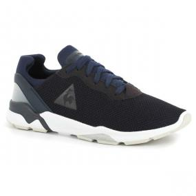Basket LE COQ SPORTIF LCS R XVI Casual Dress Blue