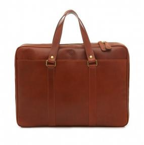 Brief case carter Sol