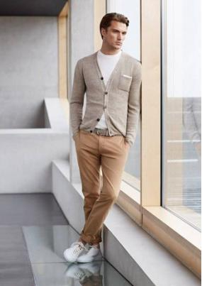 Homme Look Mode Look Inspiration Homme Mode Homme Mode Inspiration Look Inspiration Look Inspiration YEWHe29DI