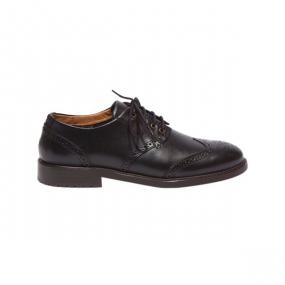 Derbies Louis 1