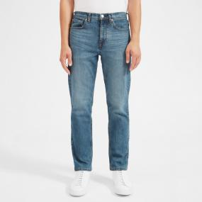Jean Straight Fit  EVERLANE