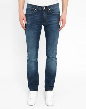 Jeans Max Prince