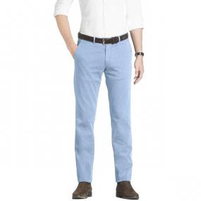 Pantalon Chino semi-slim