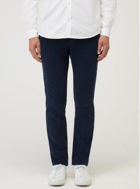 Pantalon Chino Velour Balibaris