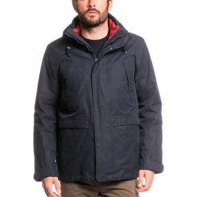 Parka WOODFIELD 1