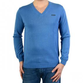 Pull Pepe Jeans New Norac Pm701061 Pontoon 544