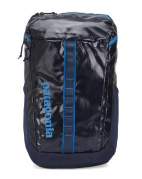 Sac a Dos Black Hole 25L Bleu