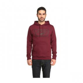 Sweat Capuche Homme 1