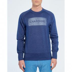 Sweat-shirt Tupac Charonne