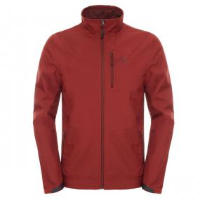 The North Face M DURANGO JACKET
