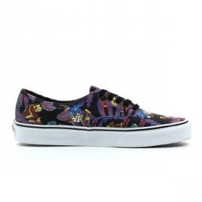 Vans Authentic nintendo 1